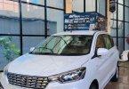 Promo Suzuki Ertiga murah Se - Jawa Timur 2021 2