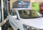 Promo Suzuki Ertiga murah Se - Jawa Timur 2021 3