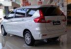 Suzuki Ertiga GL MT 2021 Putih 2