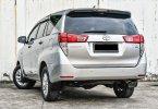 Toyota Kijang Innova 2.0 G 2016 1