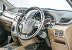 Toyota Avanza G 2016 Hitam 1