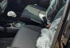 PROMO PPNBM Honda Brio RS CVT 2021 1