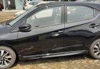 PROMO PPNBM Honda Brio RS CVT 2021 2