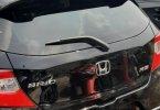 PROMO PPNBM Honda Brio RS CVT 2021 3