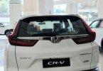 PROMO DP KECIL Honda CR-V Prestige 1