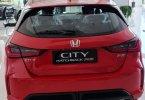 Dp Cicilan Murah Honda City Hatchback 2021 2