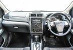 Toyota Avanza  Veloz 2016 1