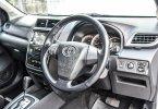 Toyota Avanza  Veloz 2016 2