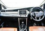 Toyota Kijang Innova G 2017 Hitam 2