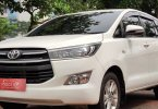 Jual mobil Toyota Kijang Innova 2017 , Kota Tangerang Selatan, Banten 2