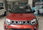 Promo Suzuki Ignis murah Se-Jawa Timur 2021 1