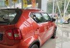 Promo Suzuki Ignis murah Se-Jawa Timur 2021 3