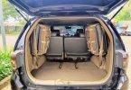 Toyota Fortuner VNT TRD Diesel 2013 AT 1