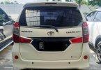 Toyota Avanza Veloz 1.5AT 2016 DP Minim 2