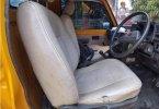 Daihatsu Taft 2.5 Diesel 1990 Kuning 1