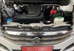 Jual mobil Suzuki Ertiga 2018 , Kota Jakarta Barat, DKI Jakarta 2