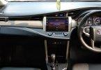 Jual mobil Toyota Kijang Innova 2016 , Kota Tangerang Selatan, Banten 3