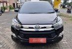 Jual mobil Toyota Kijang Innova 2018 , Kota Tangerang Selatan, Banten 1