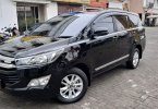Jual mobil Toyota Kijang Innova 2018 , Kota Tangerang Selatan, Banten 2