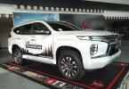 Mitsubishi Promo DP 15%! 1