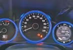 Honda City 1.5 ES AT 2016 Black On Black Mulus Terawat TDP 30Jt 2