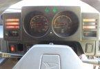 Daihatsu Taft Hiline 2.8 NA 1995 Pickup 2