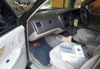 Toyota Kijang LGX 2004 1