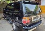 Toyota Kijang LGX 2004 2