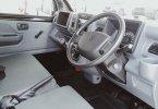 Promo Suzuki Carry Pick Up murah Gresik 2021 1