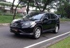 Honda CR-V 2.0 AT 2013  1