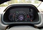 Honda CR-V 2.0 AT 2013  2