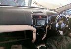 Promo Daihatsu Terios 2021 DP 25JT 3