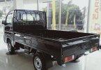 Promo Suzuki Carry Pick Up murah Malang 2021 3