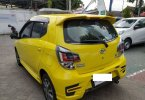Promo Daihatsu Ayla 2021 DP 11JTan 1