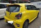 Promo Daihatsu Ayla 2021 DP 11JTan 2