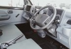 Promo Suzuki Carry Pick Up Mojokerto 2021 2