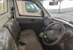 Promo Daihatsu Gran Max Pick Up 2021 DP 8jtan 2