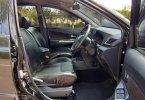 Toyota Avanza Veloz 1.3 AT 2020 3