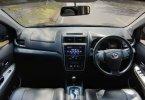 Toyota Avanza Veloz 1.3 AT 2020 2