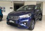 Promo Suzuki Ertiga murah Gresik 2021 1