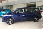 Promo Suzuki Ertiga murah Gresik 2021 2
