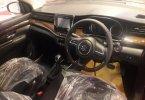 Promo Suzuki Ertiga murah Gresik 2021 3