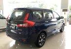 Promo Suzuki Ertiga murah Sidoarjo 2021 3