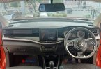 PROMO PPKM DP 15 JUTA Suzuki XL7 2021 2