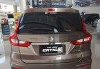 DP 10 JUTA Suzuki Ertiga GX 2021 TERMURAH SEJABODETABEK 1