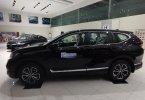 Promo Honda CR-V With Honda Sensing 2021 2