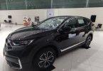 Promo Honda CR-V With Honda Sensing 2021 1