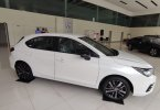Promo PPKM Honda City Hatchback 2021 1