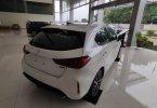 Promo PPKM Honda City Hatchback 2021 2