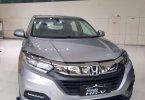 Promo PPKM Honda HR-V 2021 2